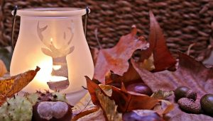fall warmth, holiday, inspirational fiction, Christian fiction
