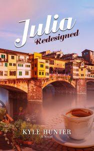 Christian fiction, Christian Romance, fiction in Italy, Clean romance