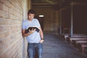 Christian fiction, inspirational romance, Christian women's fiction