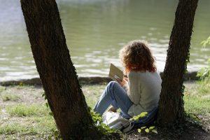 Christian fiction, women's fiction, inspirational romance